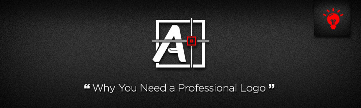 Why You Need a Professional Logo in Los Angeles
