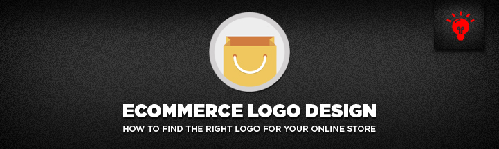 Ecommerce Logo Design: How to Find the Right Logo for Your Online Store