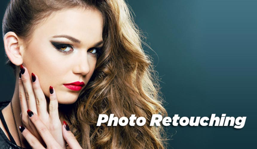 Photo Retouching Los Angeles Services At Your Fingertips