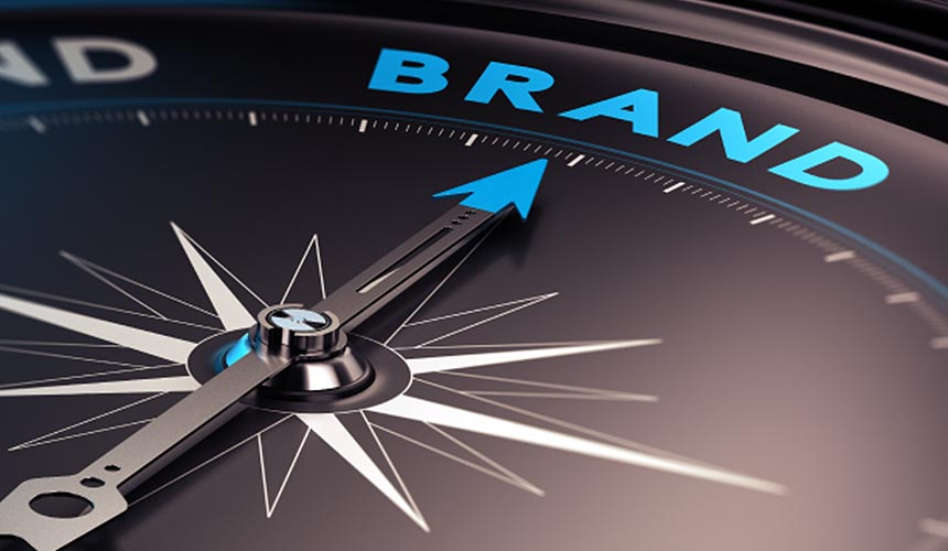 Why Every Company Needs an Insightful Brand Audit