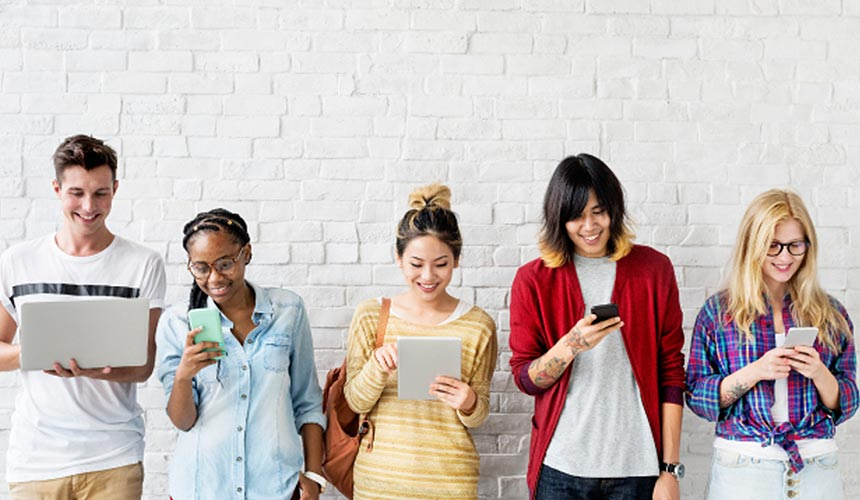 3 Things to Consider in Influencer Marketing