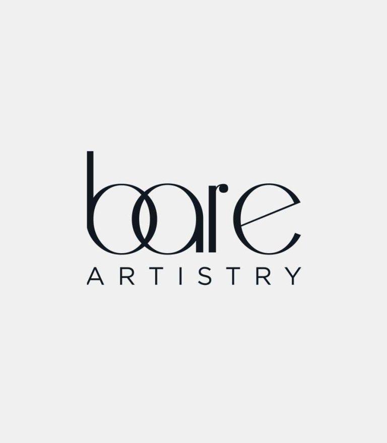 Bare Artistry