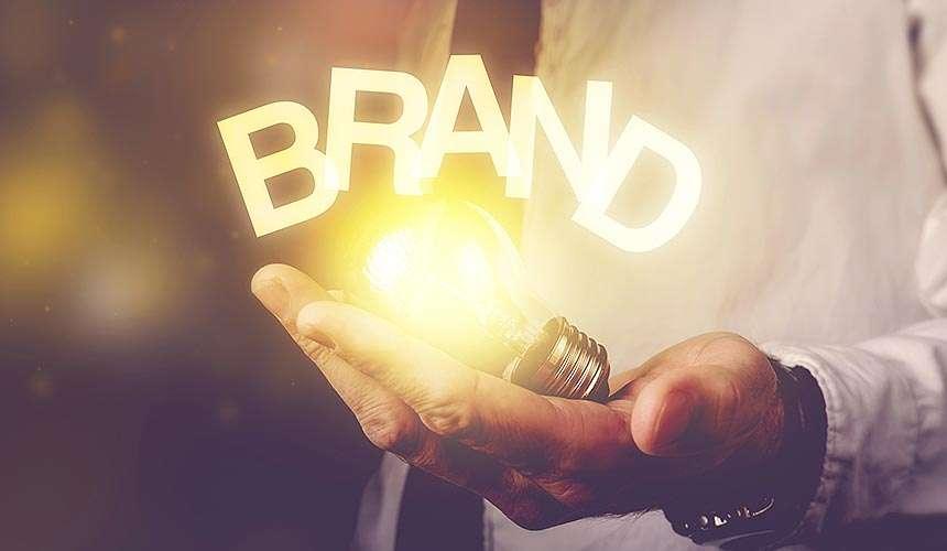 Winning Brand Strategies For Nonprofits