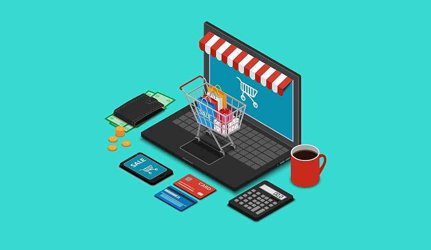 5 Ways To Optimize Your Shopping Website