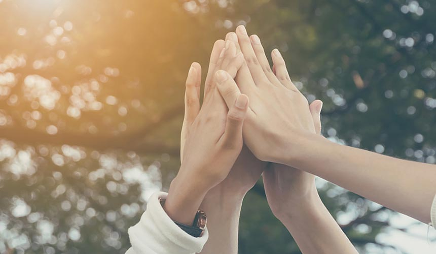 3 Reasons Why Nonprofits Need a Strong Marketing Strategy