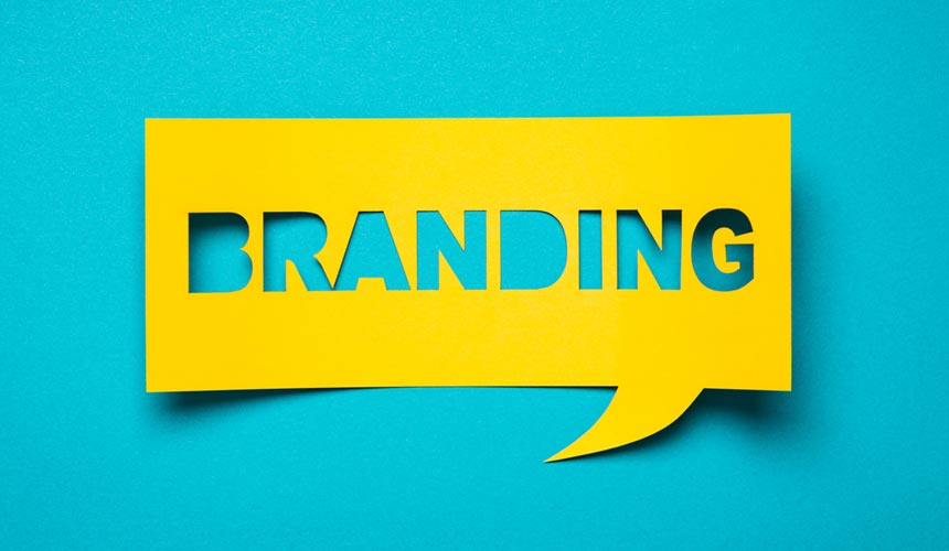 3 Simple Ways To Brand Your Nonprofit
