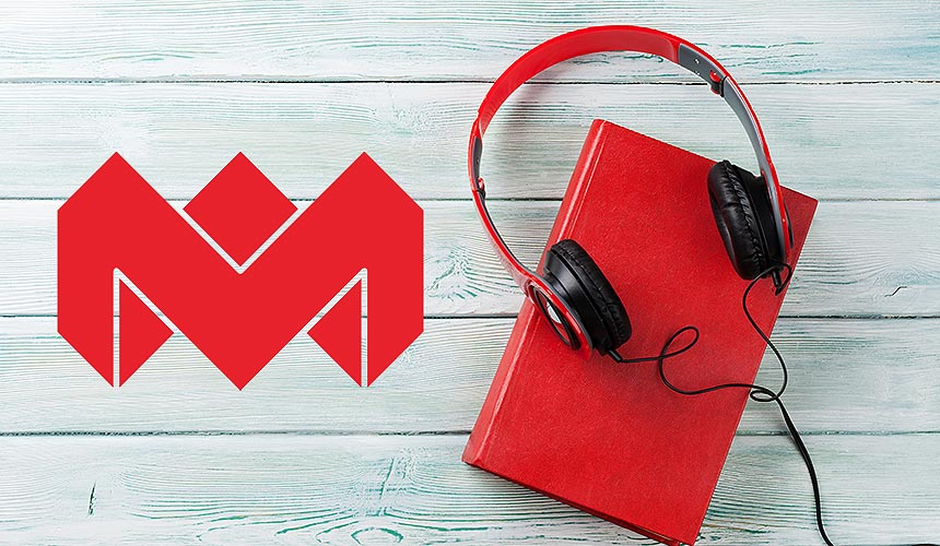 5 Startup Podcasts You Should Listen To