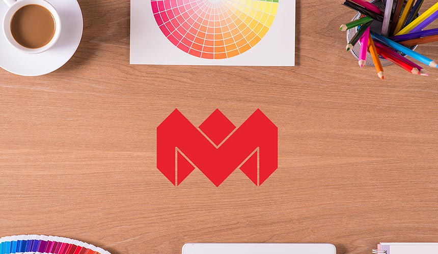 Top 4 Reasons To Update Your Logo Design for 2019