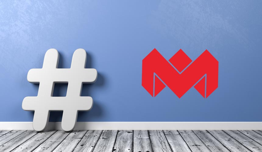 4 Ways to Effectively Use Hashtags For Your Business
