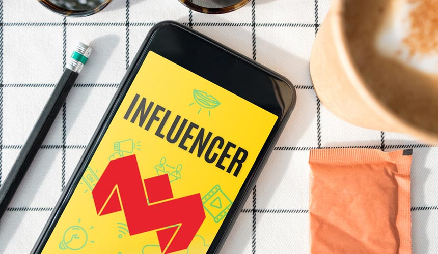 How to Find the Right Social Media Influencers