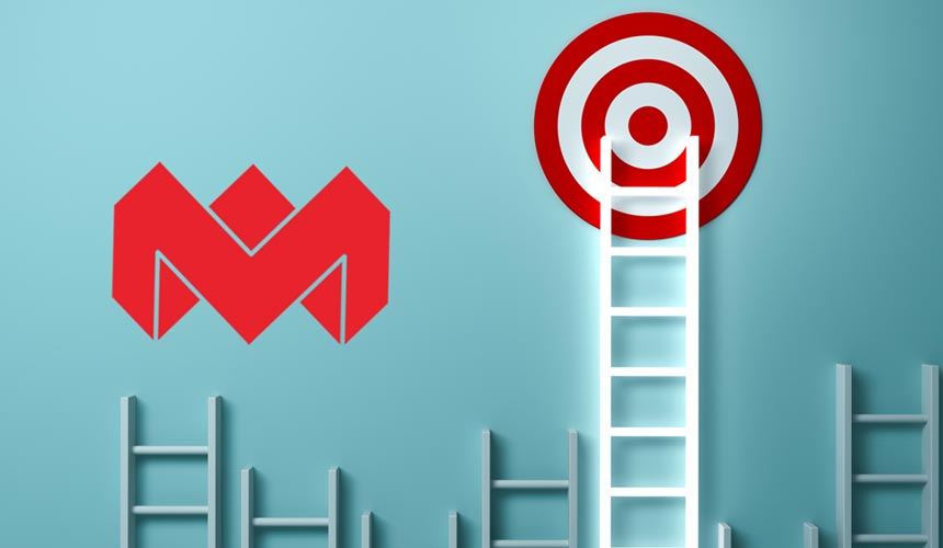 5 Ways You're Missing Out On Your Target Audience