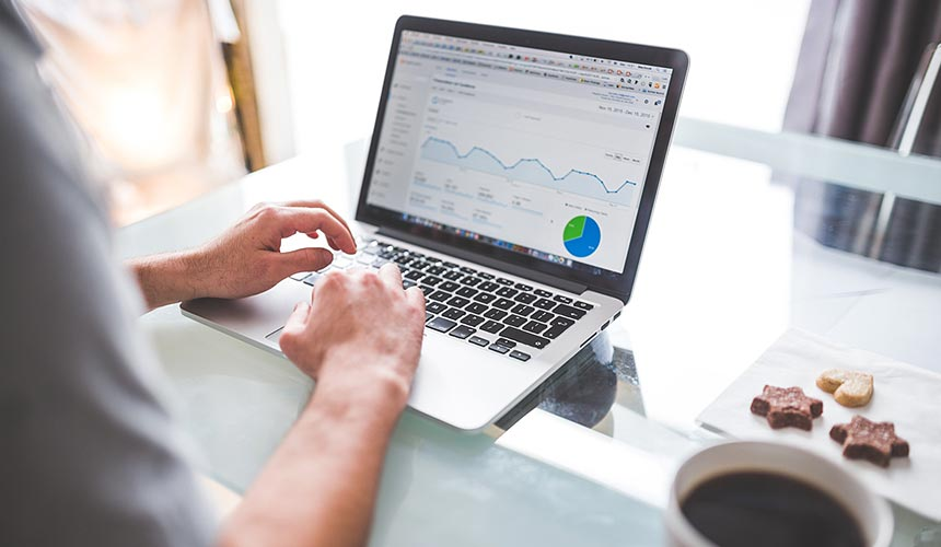 3 Ways You Can Use Google AdWords For E-Commerce Sales
