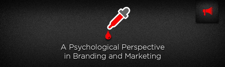 The Role of Color: A Psychological Perspective in Branding and Marketing