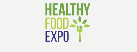 Healthy Food Expo trade show