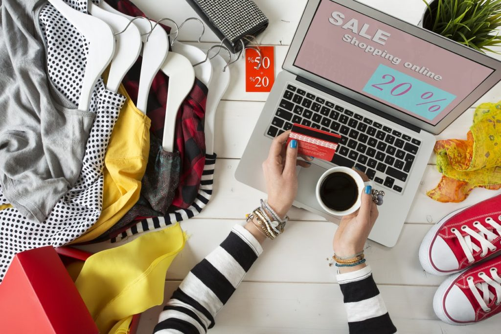 Top 7 Do's and Don'ts of Your eCommerce Website