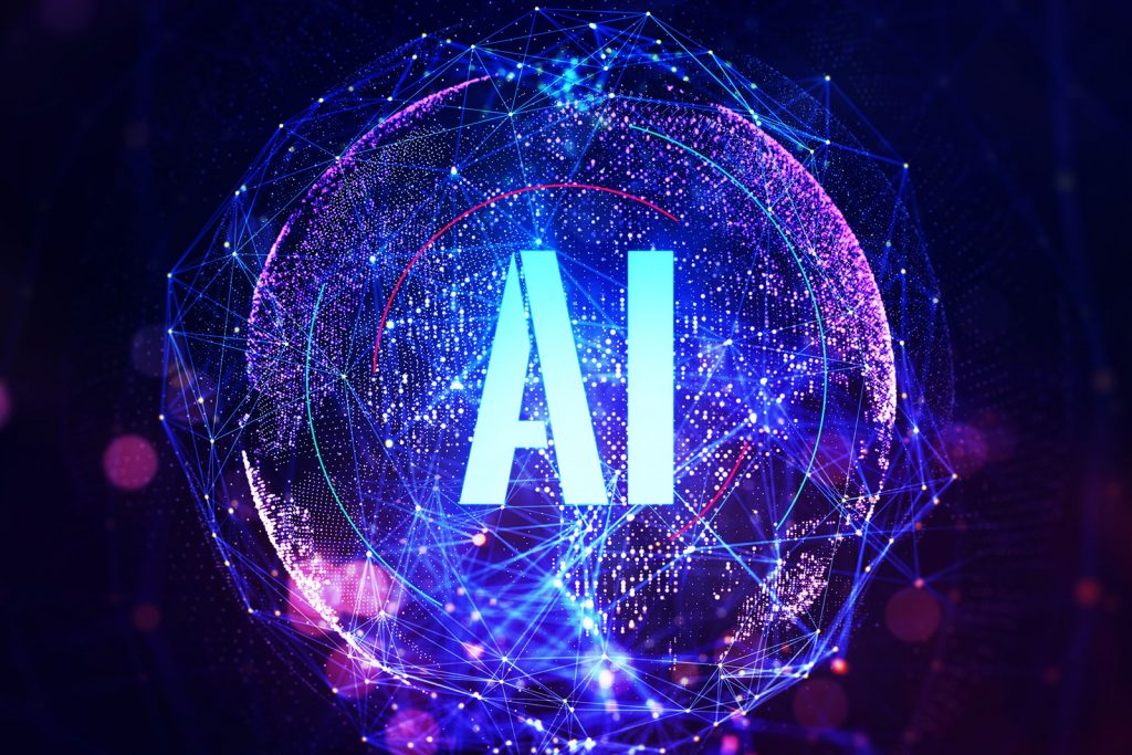 How is Artificial Intelligence Transforming the Web Design Field?