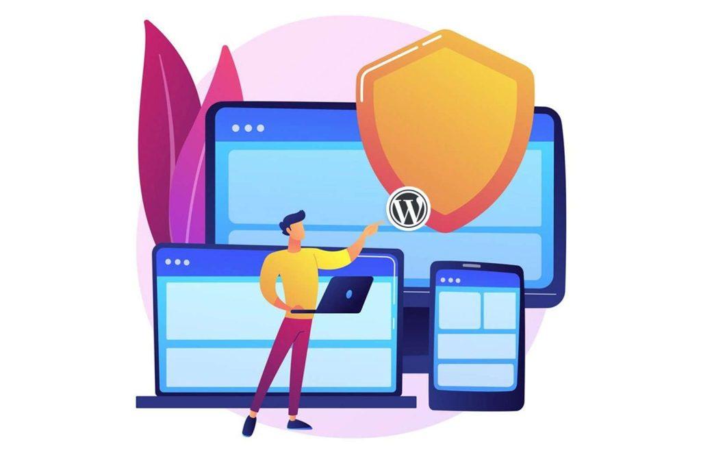 Top Must-have Plugins for Your WordPress Website