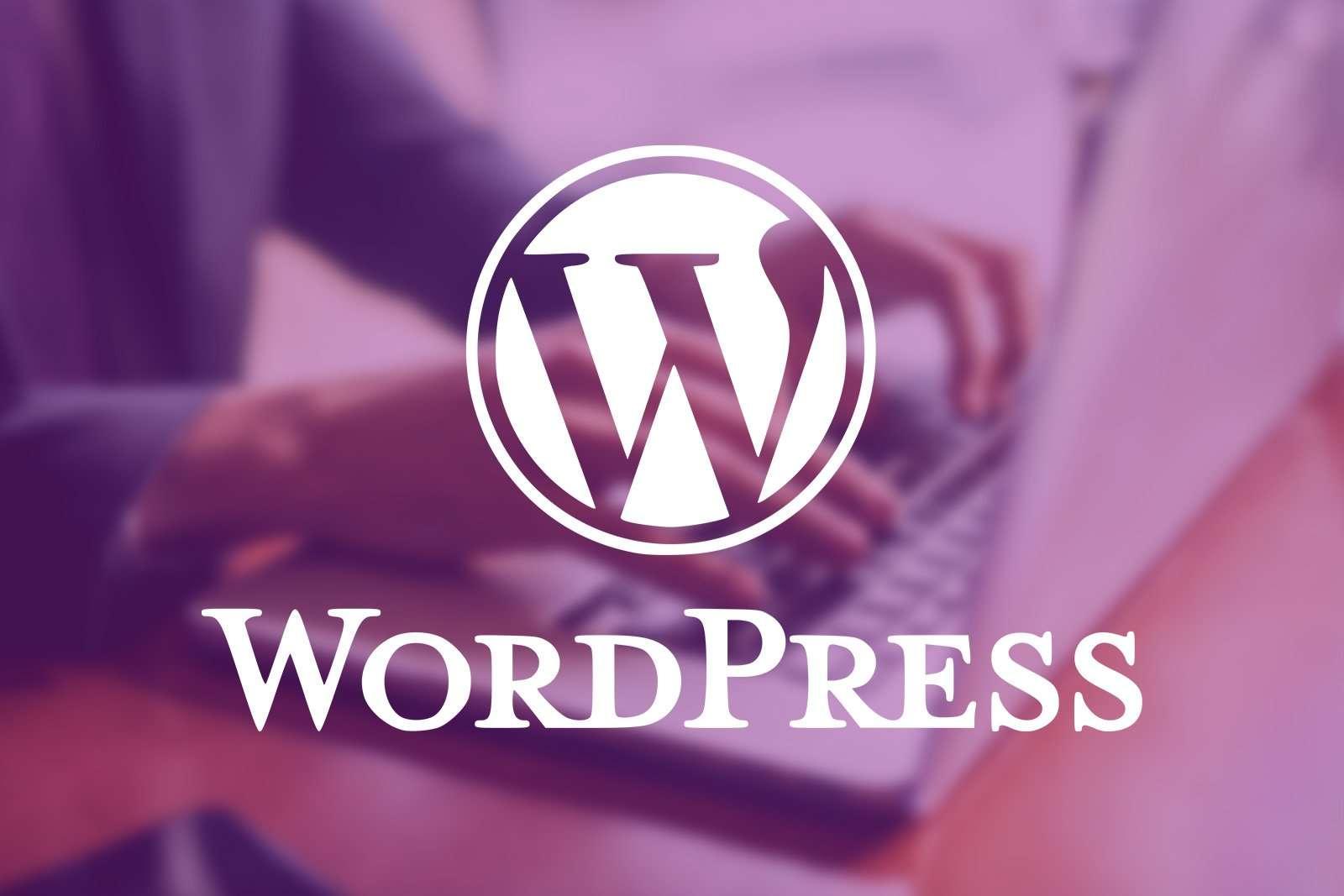 Top 5 Essentials For WordPress Sites