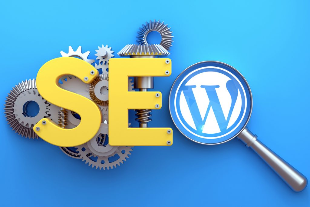 Is WordPress Good For SEO?